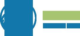 logo-lamb-institute2